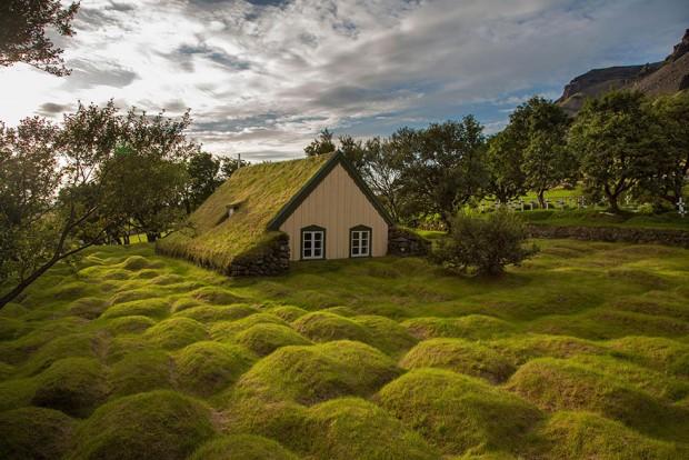 Sacandinavian_houses-1