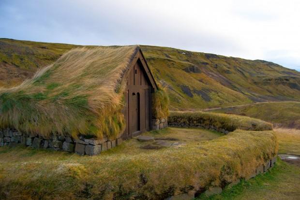 Sacandinavian_houses-2