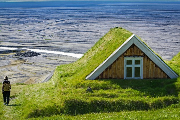 Sacandinavian_houses-3