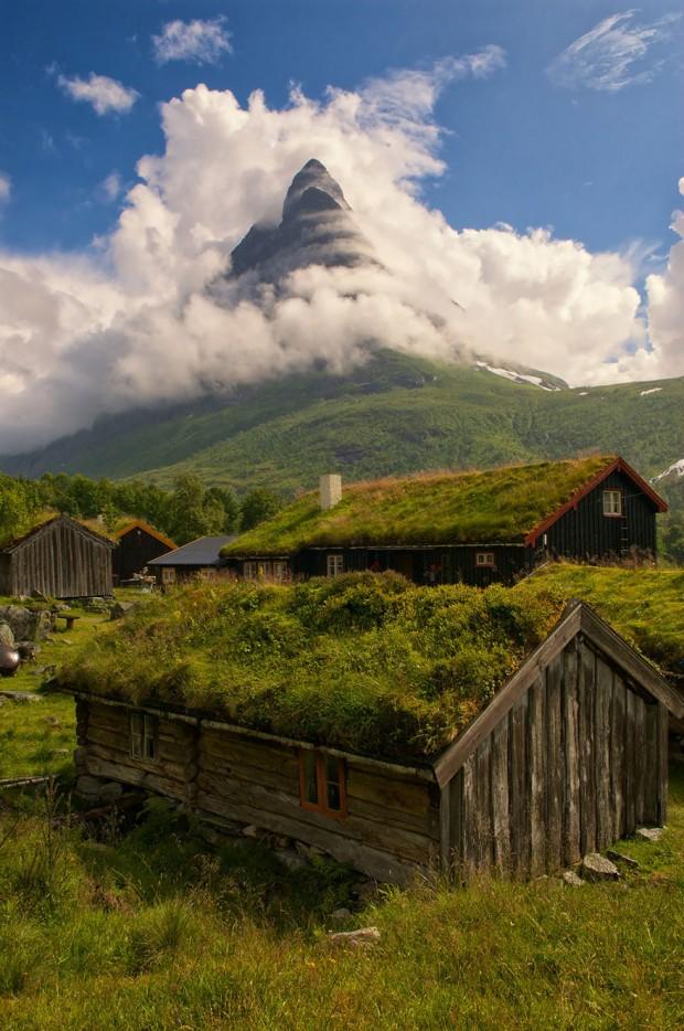 Sacandinavian_houses-4