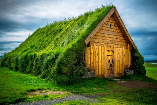 Sacandinavian_houses-5